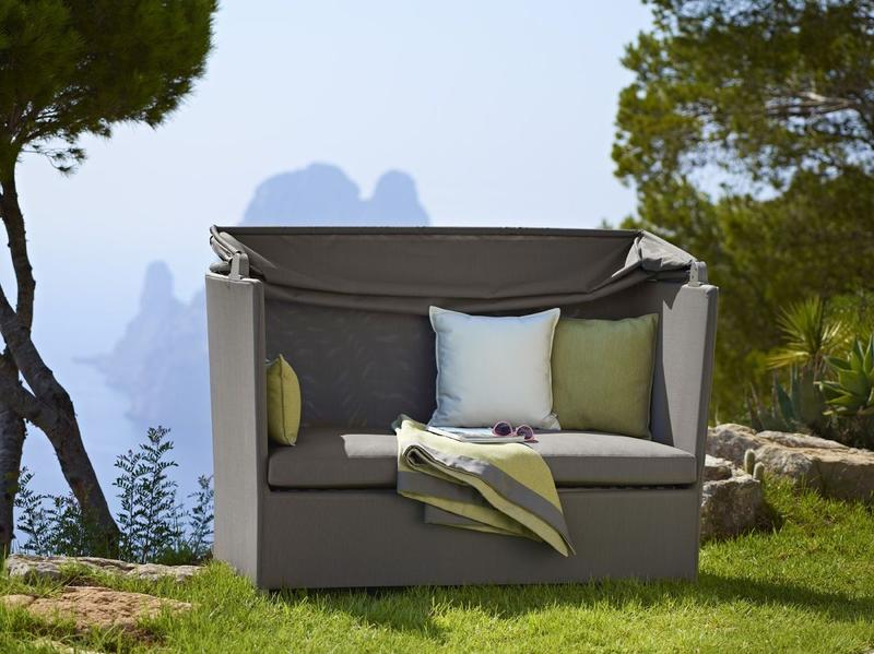 kerti b torok strandkorb k sz t se. Black Bedroom Furniture Sets. Home Design Ideas